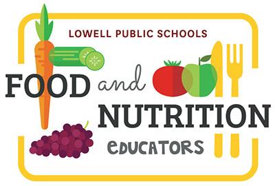 FarmLogix New England Schools